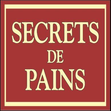 secrets-de-pains